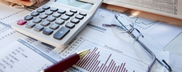 Надо ли платить НДС при упрощенной системе налогооблажения (УСН)?