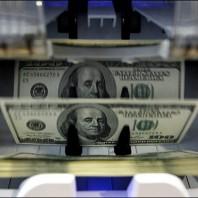 Уплата налогов с выручки в валюте